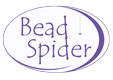 Bead Spider Tickets